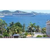 St Kitts Photo Gallery  Photos Ocean Terrace Inn