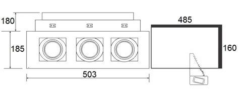Lu Cdmt 70w Philips đ 232 n downlight 226 m trần chiếu điểm 3 b 243 ng cao 225 p cdm t 70w