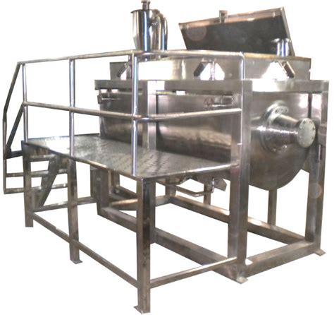 vats and vessels i pvt ltd chemical machineries mixers