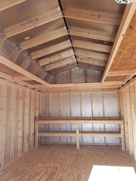 dream  shed barn style shed shed house plans shed