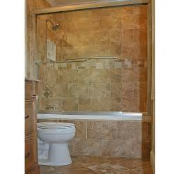 Bathtub Panel Surrounds by 1000 Images About Bath Renovation On Tub To