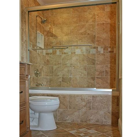 bathtub surround panels 1000 images about bath renovation on pinterest tub to