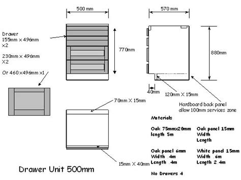 kitchen cabinet diagram 187 kitchen cabinet diagramspdfwoodplans