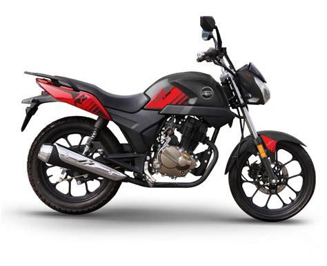 Motorrad 125 Kubik junak 125 rz dane techniczne cena opinie zdjęcia
