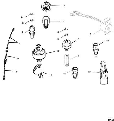 91 305 mercruiser engine diagram get free image about wiring diagram