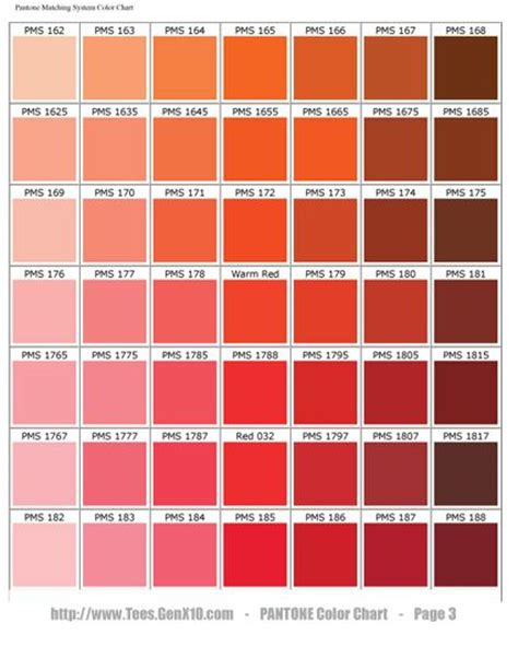 17 best images about paint colors on coral aqua pantone color and exterior paint colors