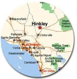 hinkley ca businesses news events community deals and