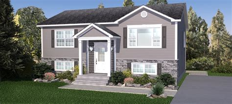builders choice tr 7 supreme homes