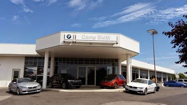 bmw of spokane bmw of spokane spokane wa