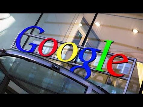 preguntas entrevista laboral google como aprobar el examen fisico para ingresar a la policia