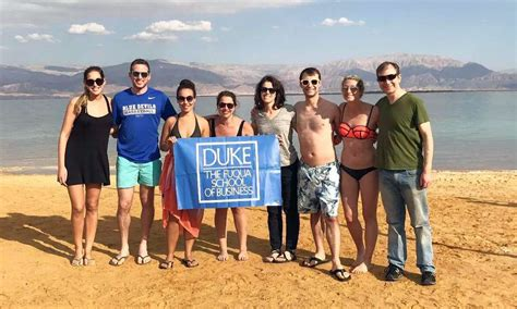 Https Blogs Fuqua Duke Edu Duke Mba Tag Competition by Activities For Fuqua Partners Duke Daytime Mba Student