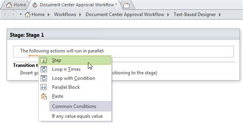 sharepoint parallel workflow not all of parallel actions best free home design