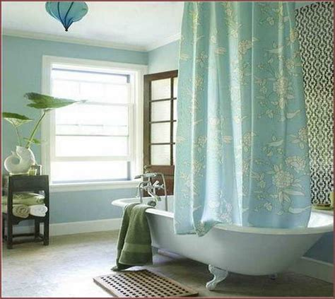 standard bathtub size canada standard bathtub size in india click here for dimensions large size of cabin