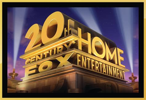 20th century fox home entertainment search engine