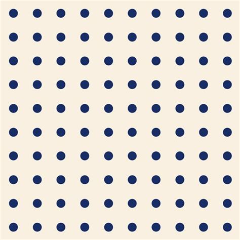 Ai Dot Pattern | 126 best images about cards backgrounds polka dots on