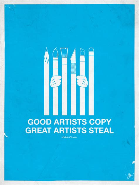 art design quotes famous freshbump inspiration for designers and creatives