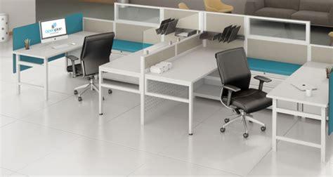 open plan office desks open plan office desks inspiration yvotube