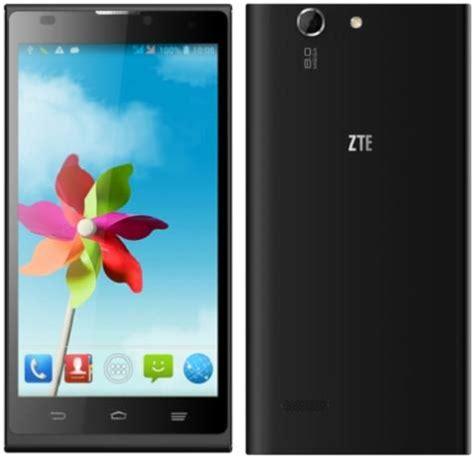 imagenes para celular zte blade l2 root zte blade l2 sin usar un ordenador rwwes