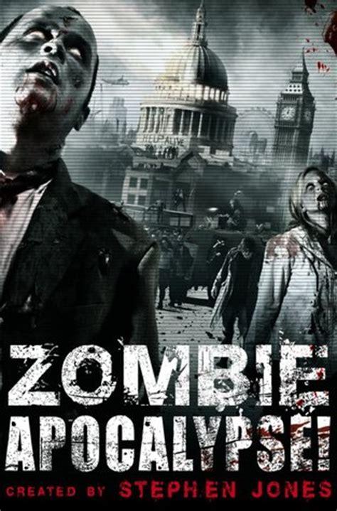film terbaru zombie 2015 zombie apocalypse zombie apocalypse 1 by stephen