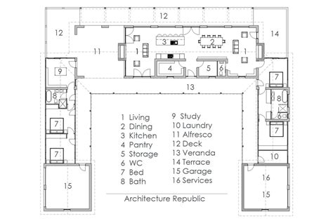 australian homestead floor plans australian colonial homestead floor plans