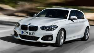 bmw new cars 2015 2015 bmw 1 series revealed car news carsguide