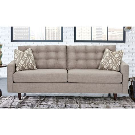 used tufted sofa ceiling fan luxury used tufted leather sofa sets high