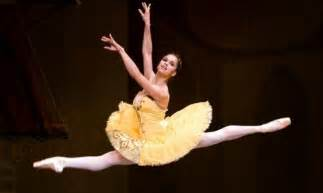 How To Become A Makeup Artist Online Misty Copeland Is The First Black Principal Dancer At American Ballet Theatre