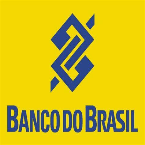 banco do barsil conta corrente banco do brasil mundodastribos todas as