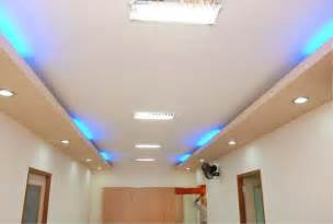 Ceiling Design Cost Home False Ceiling Designs For Living Room