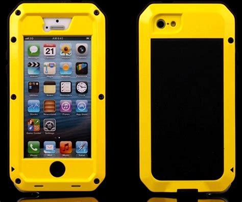 Iphone 44s 2 capa protetora para iphone 5 5s 5c 4 4s gorilla glass r 200 00 em mercado livre