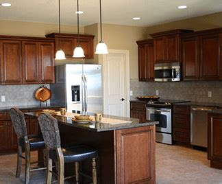 discount kitchen cabinets denver discount kitchen cabinets denver bathroom vanities