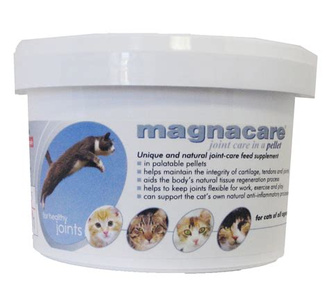 joint supplements for dogs magnacare joint supplement for dogs cats