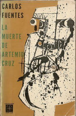 libro the death of artemio 17 best images about libros on literatura anne frank and amor