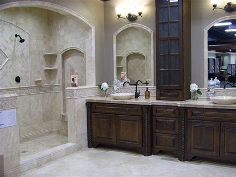 bathroom inspiration ideas home decor budgetista bathroom inspiration the tile shop