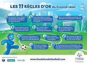 coupe d europe de football