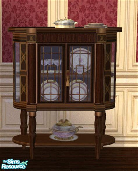 Small Dining Room China Cabinet Lisa9999 S Burgundy Dining Room Small China Cabinet
