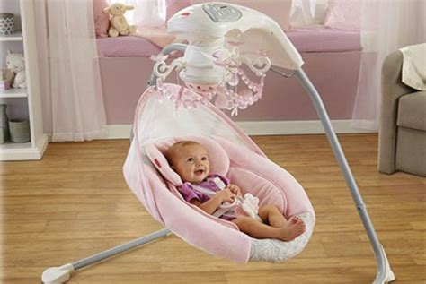 age limit for baby swing top products archives pei magazine