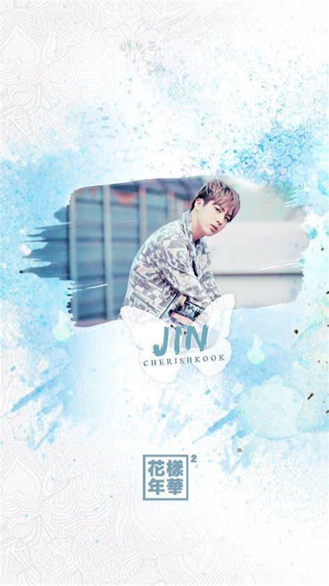 wallpaper jin bts 29 best images about bts jin wallpaper on pinterest warm