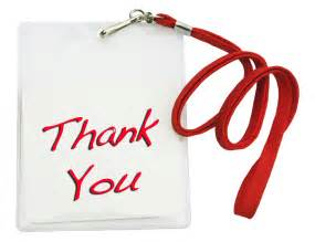 workplace thank you thank you card