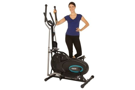 best elliptical machines for home 2016 best exercise