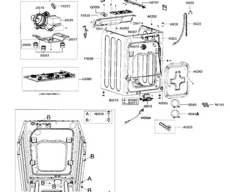 wiring diagram for kenmore dryer model 600 wiring diagram
