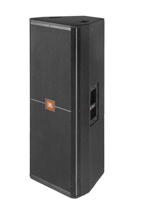 Speaker Jbl Srx Jbl Professional Susantoxp S Pro