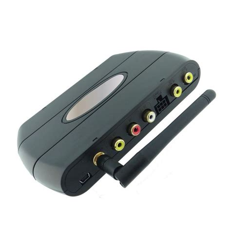 dodge charger u connect dodge charger journey uconnect lockpick air v1 wifi