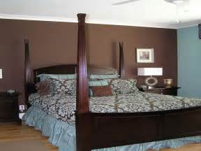blue and brown bedroom ideas bedroom clasic design brown and blue bedroom ideas cool