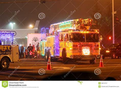 keizer oregon christmas lights christmas lights decoration