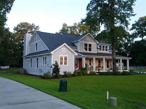craftsman farmhouse plans simple craftsman farmhouse plans placement home building