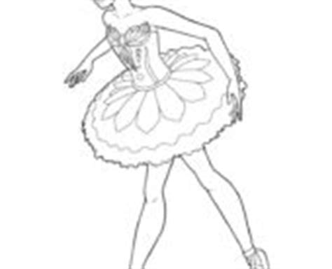 dora ballerina coloring pages coloring pages coloring page ballerina printable coloring