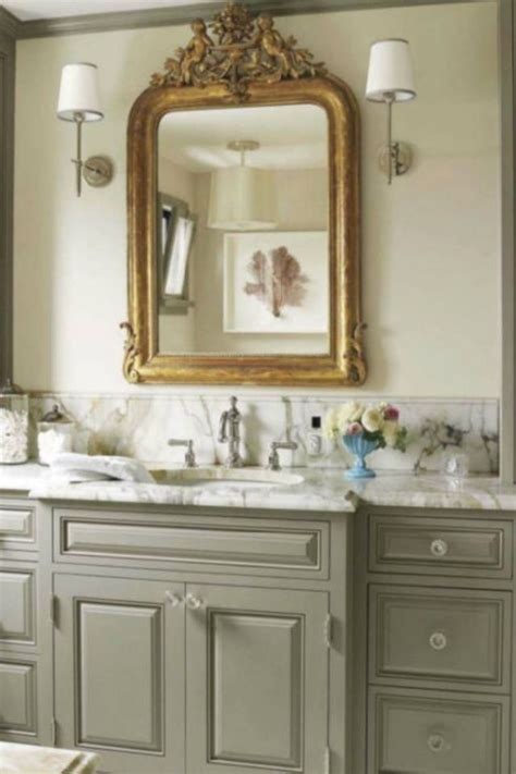 amy howard kitchen cabinets 1000 ideas about amy howard on pinterest amy howard