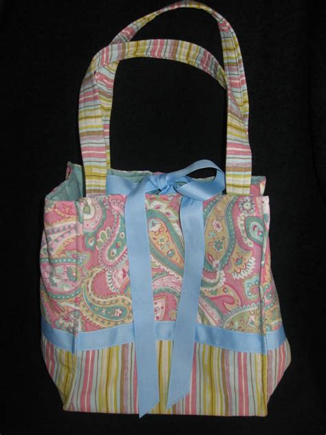 Handmade Diapers - christian s journey blogction handmade bag