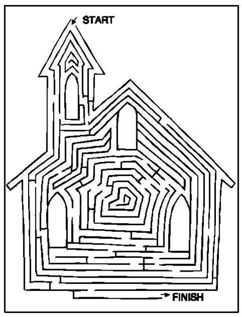 coloring page catholic church 236 best printable coloring activity pages images on